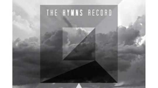 New(ish) Music – Free Download