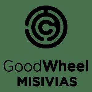 Logo Serious Game Misivias