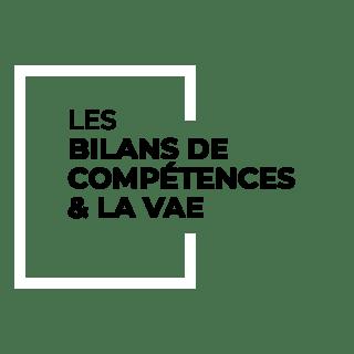 Les bilans de compétences et la VAE