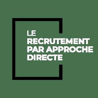 Le recrutement par approche directe
