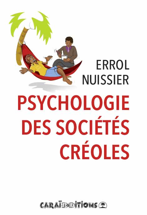 psychologie-societes-creoles