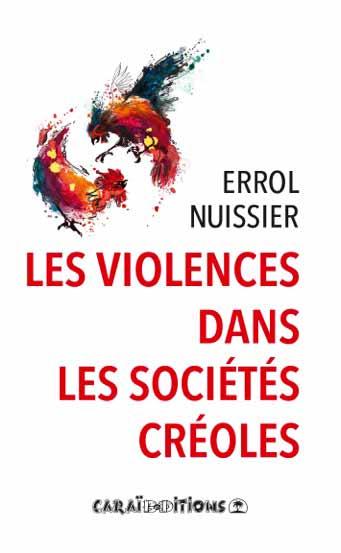 violences-societes-creoles