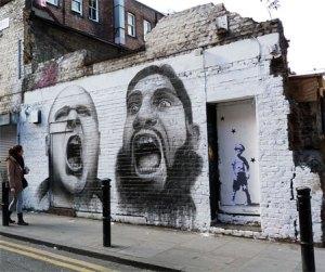London_Street_Photo