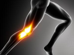 Osteopathe bordeaux Cauderan-Indications ostéopathiques - Système locomoteur - Douleur articulaire - douleur cervicale - douleur dorsale - douleur lombaire - douleur de l'épaule - douleur du membre supérieur