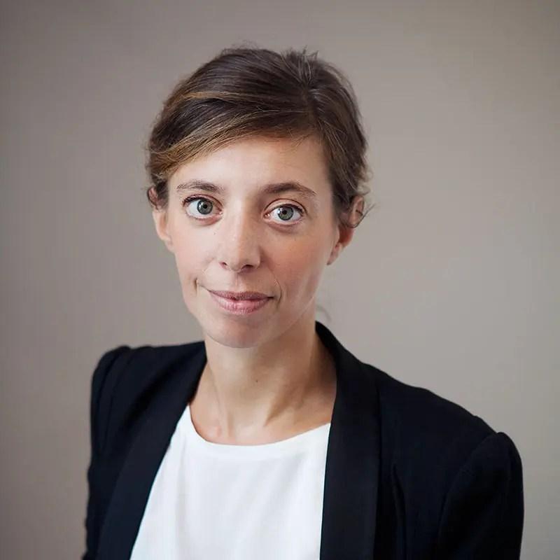 Avocat et Abogado, avocat français en Espagne