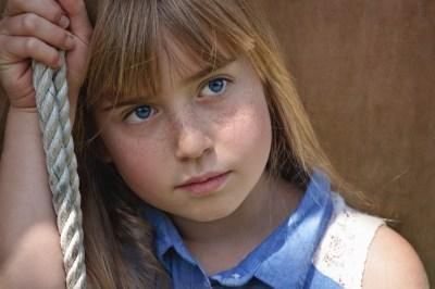 Enquête sociale en vue de kafala - recueil international d'enfant Maroc Algérie France - fille - Cabinet Social, Stéphanie LADEL