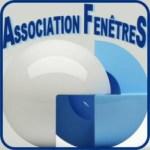 Logo Références Clients - Association FenêtreS - Cabinet Social, Stéphanie LADEL