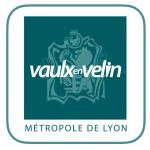 Logo Ville de Vaulx-en-Velin - Références Clients - Cabinet Social, Stéphanie LADEL.jpg