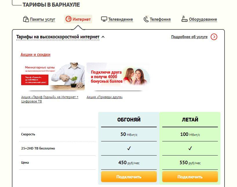 uzorak profila osobnosti za web mjesto za upoznavanja