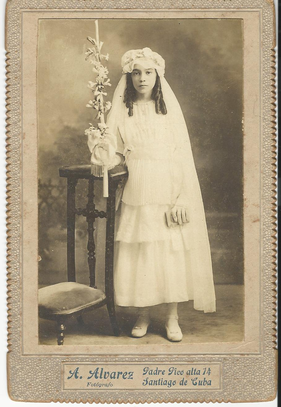 Spanish American War THE CABINET CARD GALLERY