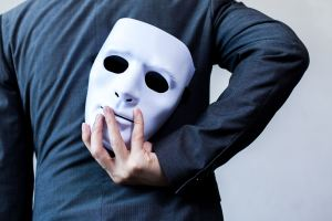 Pervers narcissique Cabinet Coat psychothérapie Colmar Strasbourg