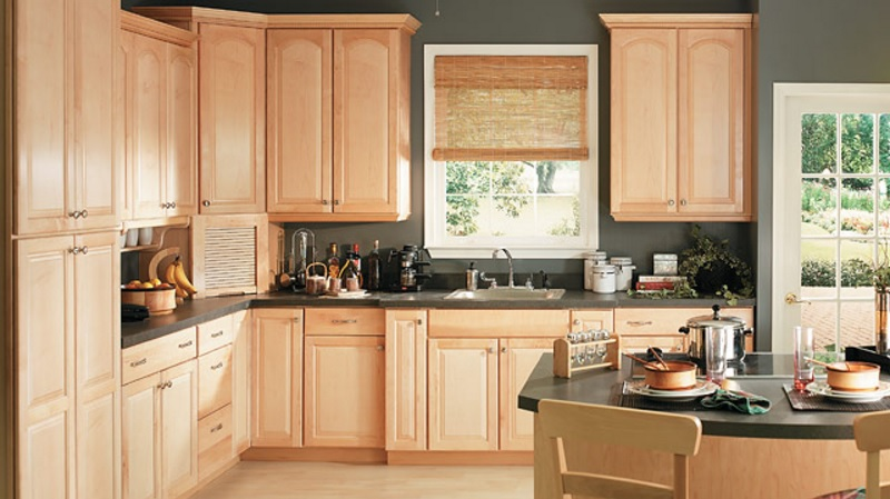 Timberlake Cabinets Tahoe | Nrtradiant.com