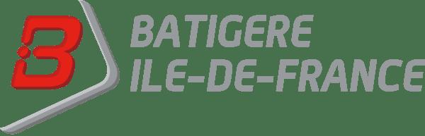 Logo Batigere