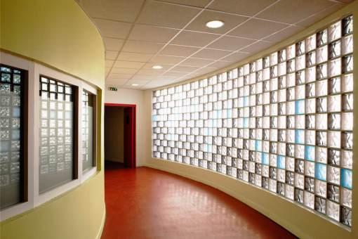 Collège Pablo Neruda – Grigny