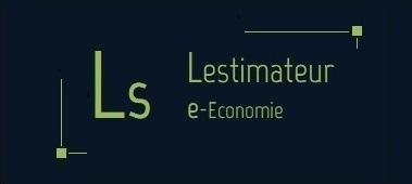 Logo Lestimateur
