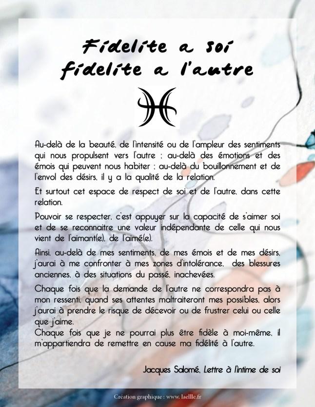 fideliteasoi