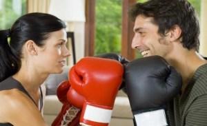 couple-boxe