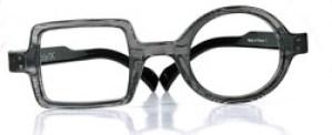 lunettes_originales_eye-dc_rond_carre