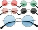 lunettescouleurs