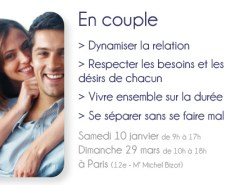 journee-couple