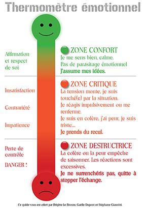 Guide-pratique-relations-conflictuelles-7