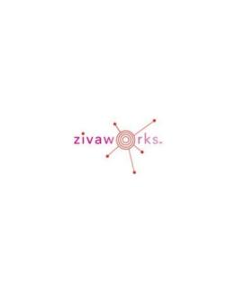 ZivaWorks