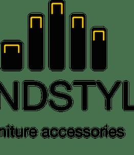 Handstyle Decorative Hardware