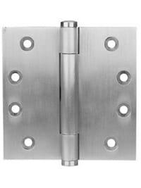"""Von MorrisThree Knuckle Lift off Door Hinge -3.5"""" x3.5"""" -PAIR"""