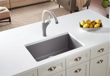"""27"""" Kitchen Sink"""