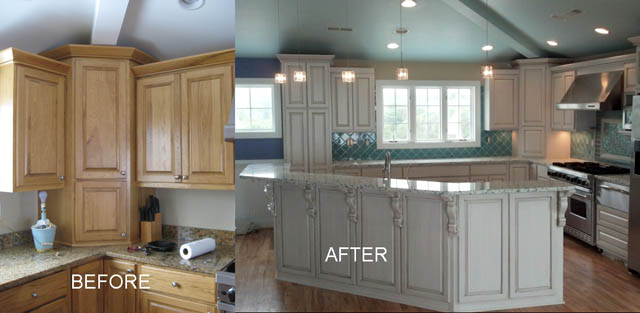 The Cabinet Lady Kitchen Design And Cabinets Cary And