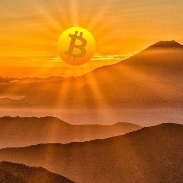 Le japon ne reconnaît pas de droit de propriété aux bitcoins