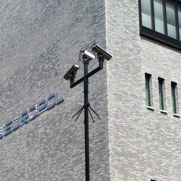 Europol : Bitcoin ne finance pas les terroristes