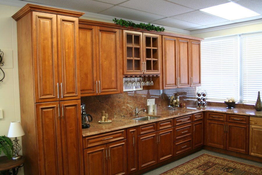 Cabinets and Granite   Ideas for a New Kitchen Cabinets And Granite