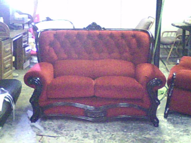 After-Sofa