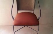 Chairs Furniture Restoration