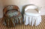 Accent Furniture Restoration