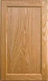 Springwater Oak