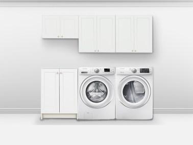 Laundry-Combo-sidebyside_SSW