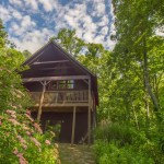 vacation rentals in asheville