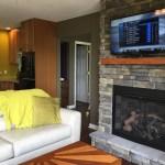 asheville vacation rental