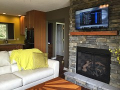 asheville vacation rental