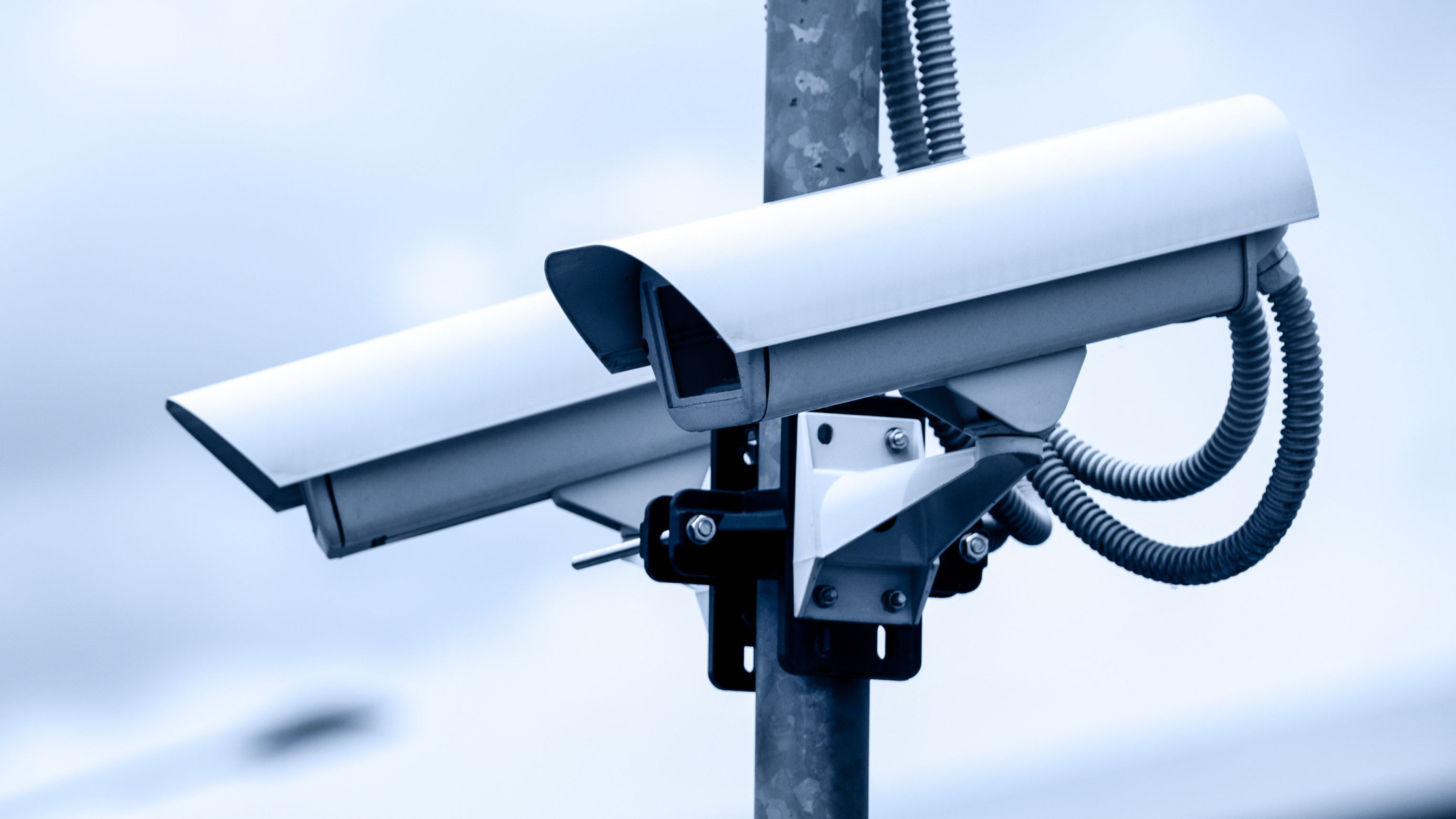 stop stealing brazenly yellowknife security cameras are back