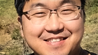 RCMP extend search south in quest to find missing David Park