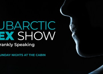 Subarctic Sex Show