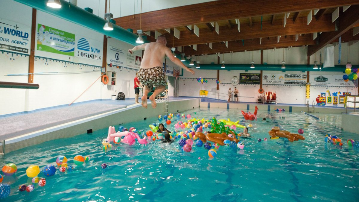 Parents plan lifeguard lessons as City cancels swim classes