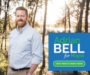 Adrian Bell