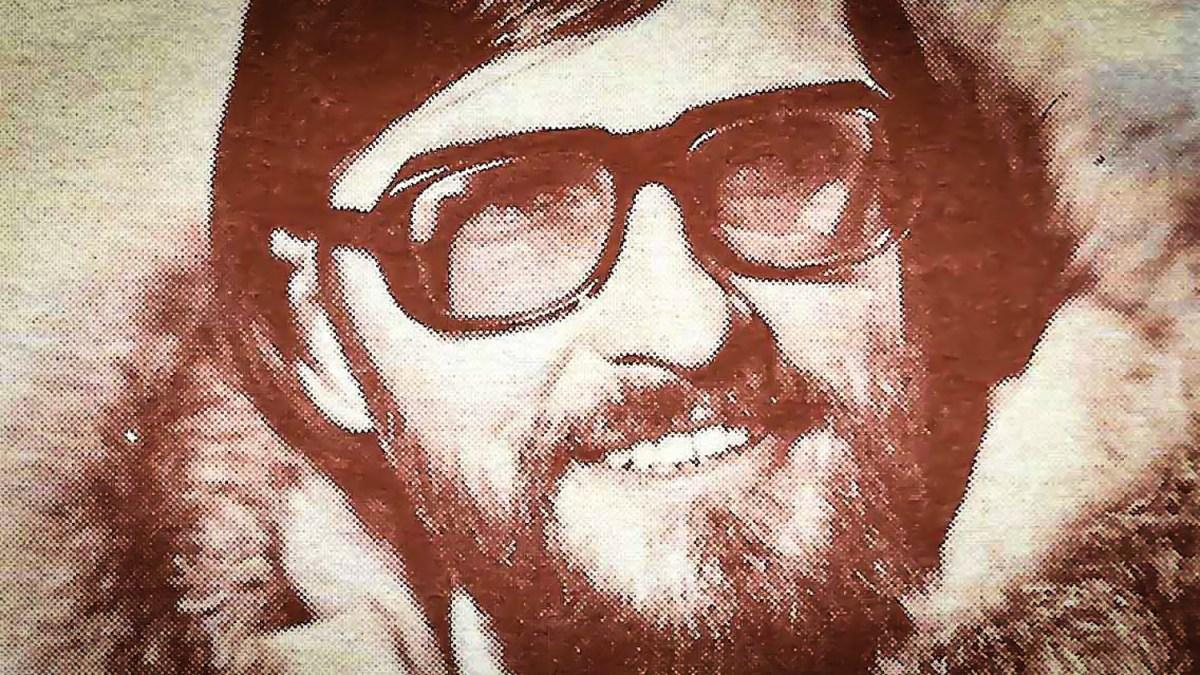 Yellowknifers remember 'talent and vision' of Alex Czarnecki