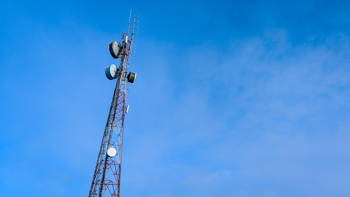 As 9-1-1 becomes law, attention turns to NWT cell coverage