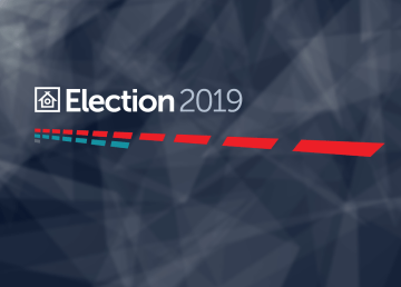 Cabin Radio NWT Election 2019
