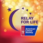 Relay for Life Make Up Date Set for Friday, August 9 at F.C. Recreation Park